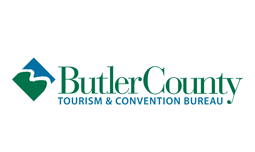 Butler County Tourism & Convention Bureau