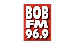 BOB FM 96.9