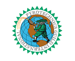 Pyrotechnics Guild International